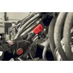 Bezpieczeństwo podczas pracy z narzędziami pneumatycznymi